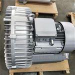 2LG930-7AH1712.5kw大流量高压风机