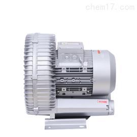250w漩涡式气泵