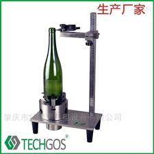 GBPT-D玻璃瓶垂直度偏差检测仪