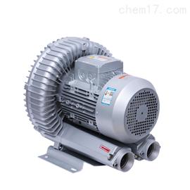 供料系统漩涡气泵