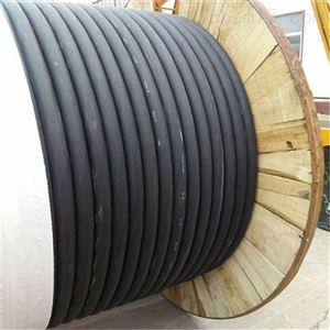 矿用轻型橡套电缆MYQ-0.38/0.66KV-4*1.5