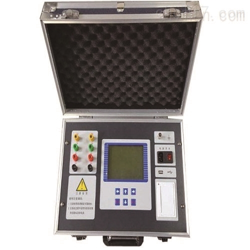 高效直流电阻测试仪新品推荐