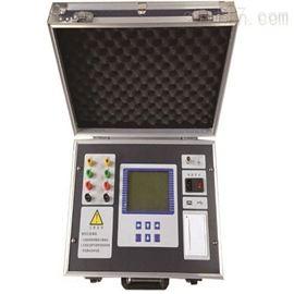高效直流電阻測試儀新品推薦