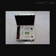 开关回路电阻试验仪