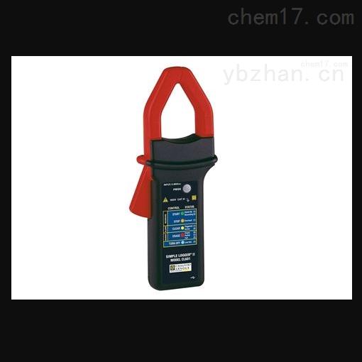 承装电力钳型电流表