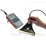 菲希爾總代理FMP30磁感應膜厚儀