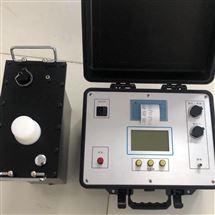 VLF系列超低频高压发生器厂家推荐