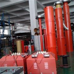 上海串联谐振试验装置