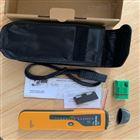 BLD2000普洛蒂Protimeter Mini湿度仪木材水分仪