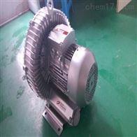 西门子风机2BH1500-7AA11