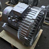 西门子风机2BH1400-7AA11