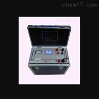 三通道助磁型变压器直流电阻仪