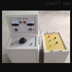 承装修试资质办理生产厂家感应耐压试验装置