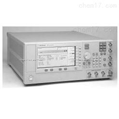 E8257D信号源分析仪