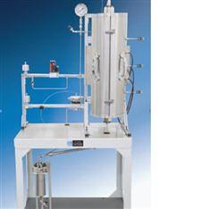 美国 Parr 5400管式反应釜系统