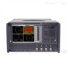 網絡分析儀E5080B維修