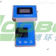便携式余氯浓度测定仪