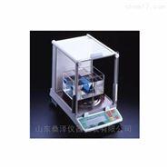 桑泽仪器高精度电子密度计