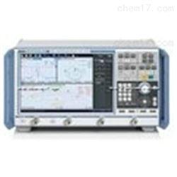 ZNB8矢量网络分析仪