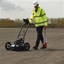 英国雷迪RD1500探地雷达的优点