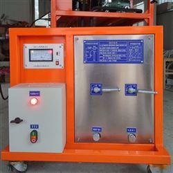 SF6气体检测仪扬州生产商