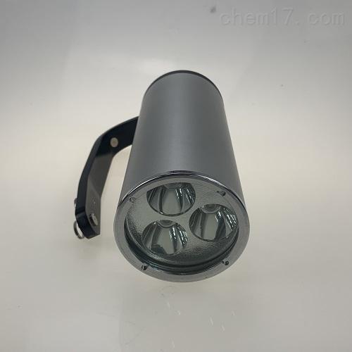 海洋王RJW7101A/LT手提式防爆探照灯厂家