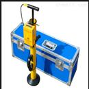 SDI884/883/882土壤硬度测试仪检测公路路面硬度的便捷工具