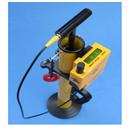 CIST884/883/882SDI 土壤硬度测试仪球场交通公路路面检测