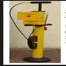 SDI884/883/882土壤硬度测试仪检测沟槽复原和土壤强度