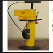 英国进口土壤硬度检测仪适用路面检测