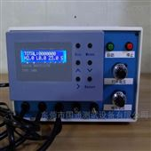 GT系列电梯制动器耐久试验仪
