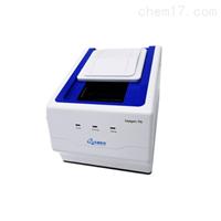 PCR仪现货直销