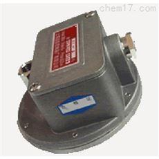 0823000压力开关D500/11D压力控制器/0.1-2KPa,上海远东