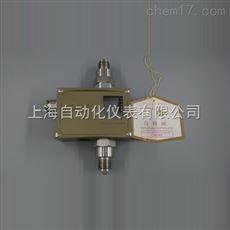 0859781差压开关D530/7DD防爆差压控制器/0.05-1.6MPa