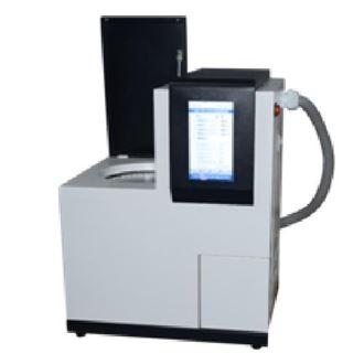 ATDS-20A全自動二次熱解析儀