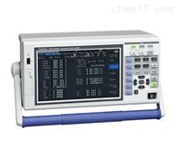 日置PW3390功率分析仪