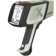 测定铝合金材质仪器