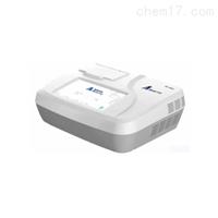 便携式PCR仪现货