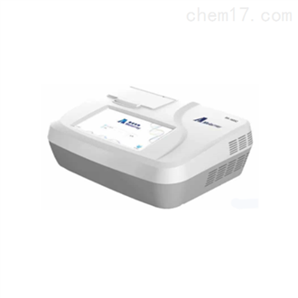 MA-1620Q便携式PCR仪现货