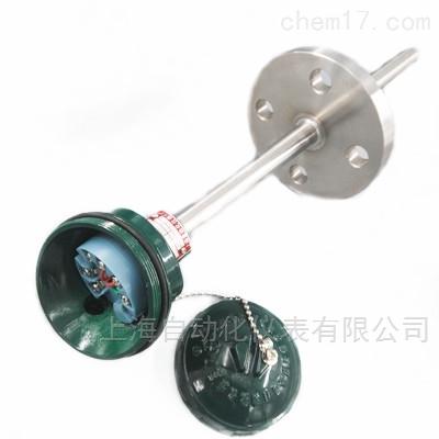 一体化热电阻