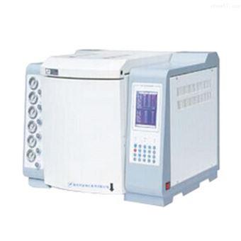 HSY-17623溶解气体组分含量测定仪
