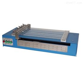 GZY-I 直线干燥时间记录仪