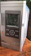 国电南瑞NSR620R电容器保护装置