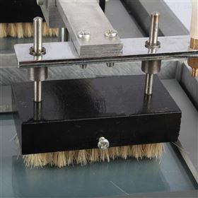 制膜用洗刷试验仪毛刷