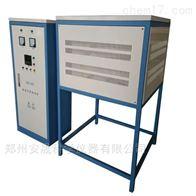 廣州、廣東、中山高溫節能熔塊爐