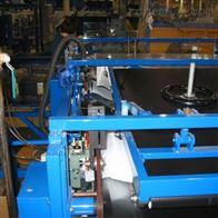 OTC-T承德棉绒一体机;廊坊充棉机;衡水填充机