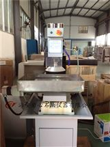 MP-100A型全自动薄片磨片机