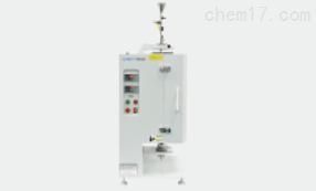 實驗級單溫區立式管式爐