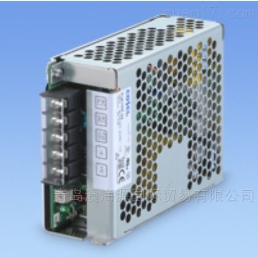 PJA1000F-12电源日本进口COSEL