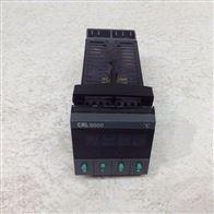 CAL 99111F,CAL 99111CCAL限值控制器CAL温控模块,恒温器CAL温控器